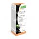 Coloration Crème EffiColor® 01-Noir