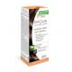 Coloration Crème EffiColor® 04-Châtain naturel