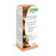 Coloration Crème EffiColor® 07-Blond naturel