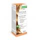 Coloration Crème EffiColor® 08-Blond clair