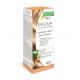 Coloration Crème EffiColor® 09-Blond très clair