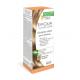Coloration Crème EffiColor® 92-Blond clair métallisé